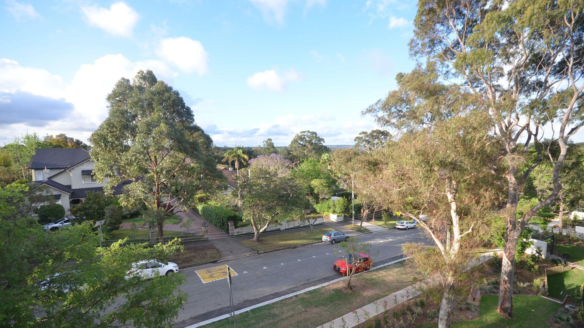 308/5 Victoria Street, Roseville NSW 2069, Image 2