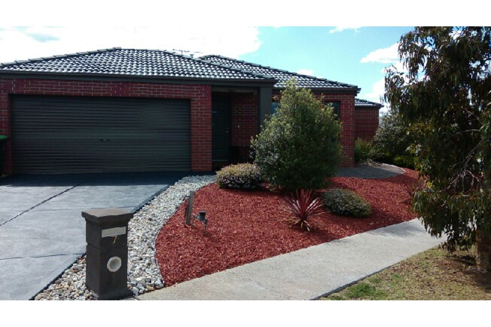 7 Tenax Walk, Manor Lakes VIC 3024, Image 0