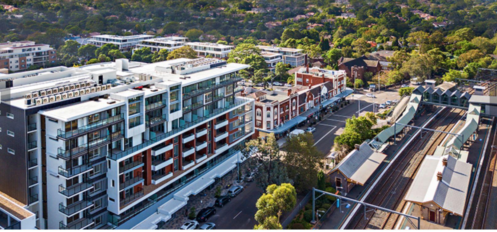 102 Havilah Lane, Lindfield NSW 2070, Image 1