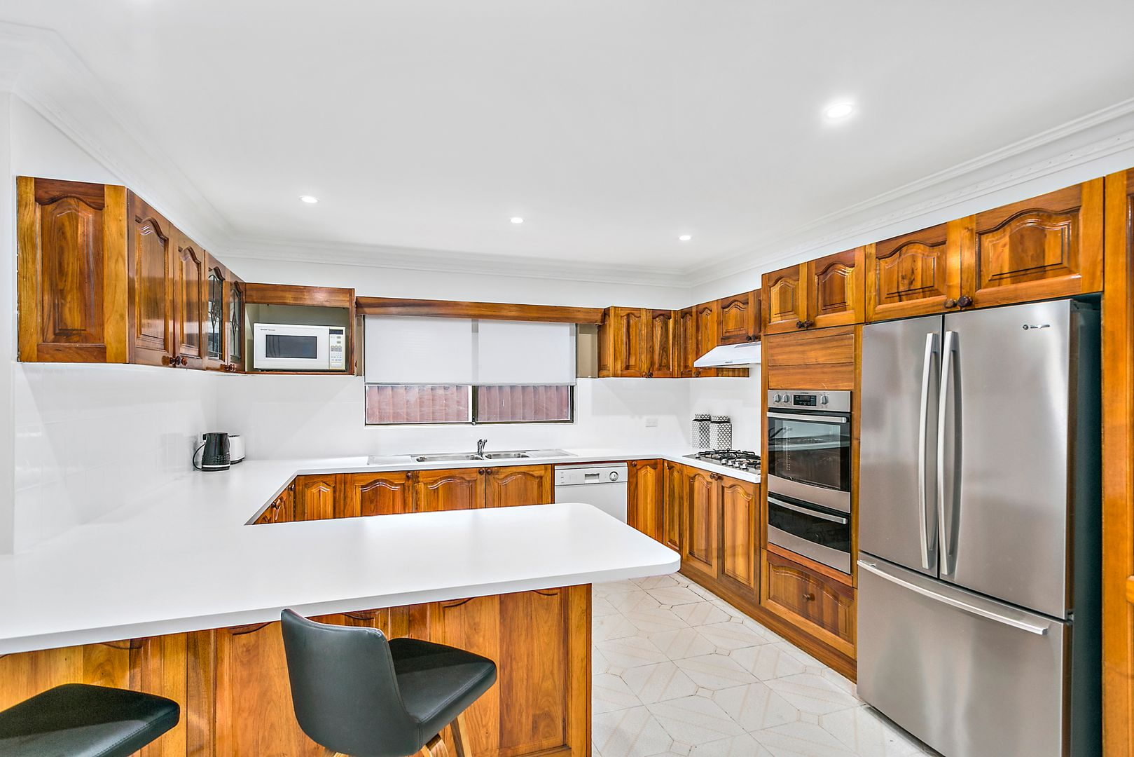 48 Crawford Road, Brighton-Le-Sands NSW 2216, Image 2