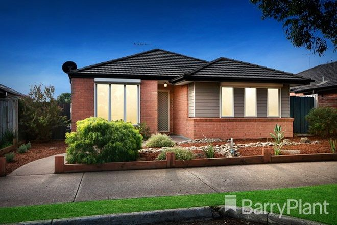 Picture of 600 Findon Road, SOUTH MORANG VIC 3752