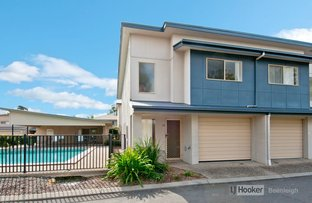 Picture of 33/172-180 Fryar Road, Eagleby QLD 4207