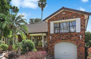 12 Pretoria Road, Seven Hills NSW 2147
