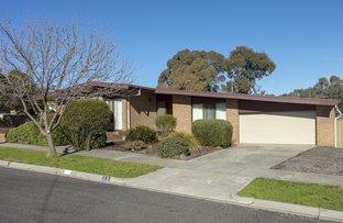 Picture of 12 Hynam Avenue, Kangaroo Flat VIC 3555