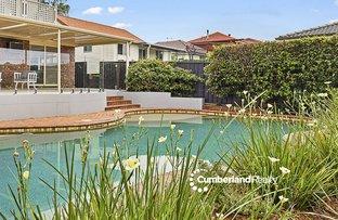 Picture of 29 Bruce Street, Merrylands NSW 2160
