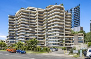 Picture of 26 Lower River Terrace, South Brisbane QLD 4101