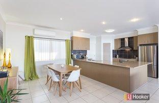 75 Coronata Crescent, Narangba QLD 4504