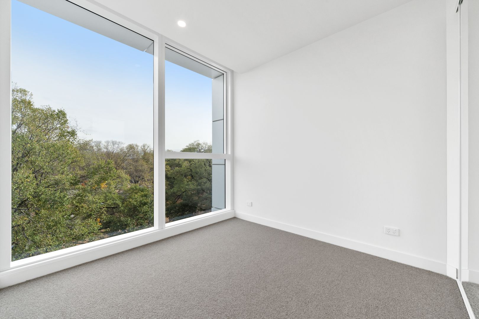 M810/188 Macaulay Road, North Melbourne VIC 3051, Image 1