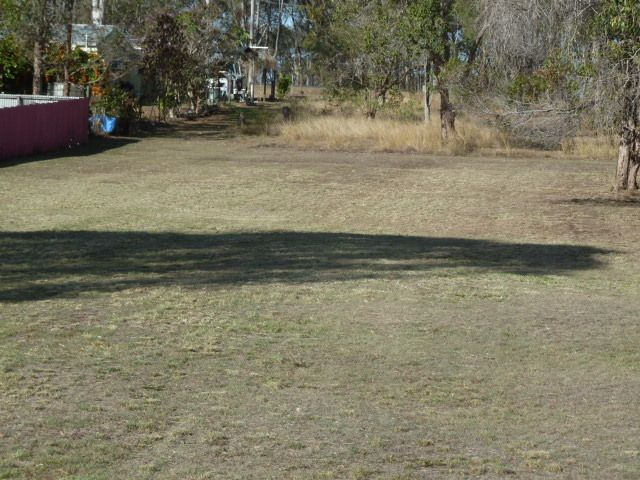 4 Blackall St, Avondale QLD 4670, Image 2
