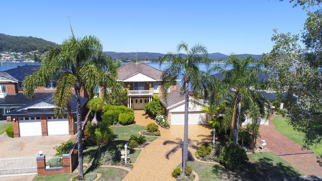 St Huberts Island NSW 2257, Image 0