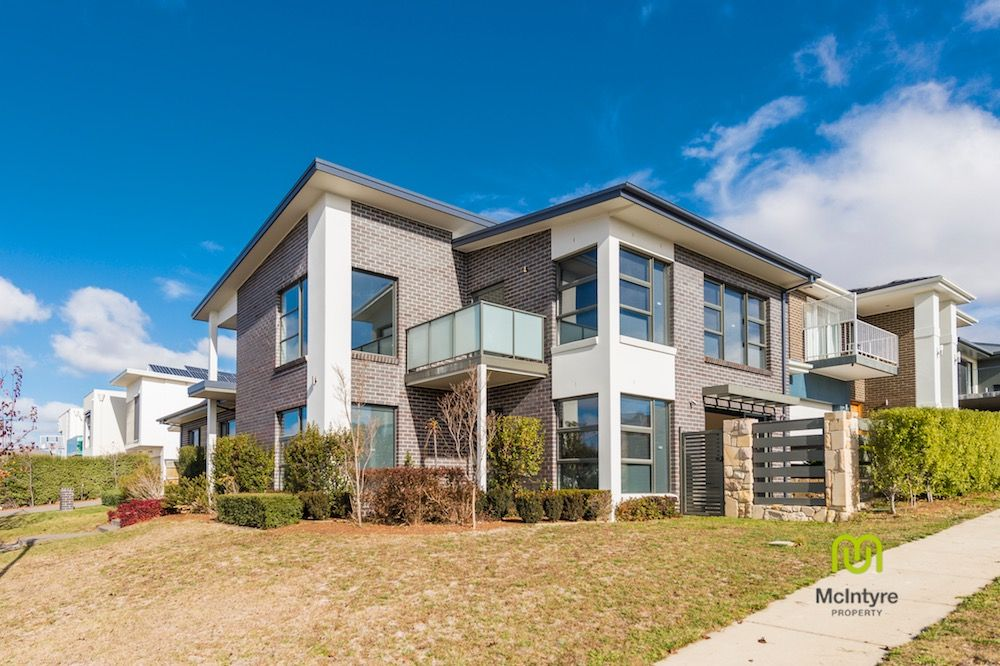3 Skewes Street, Casey ACT 2913, Image 1