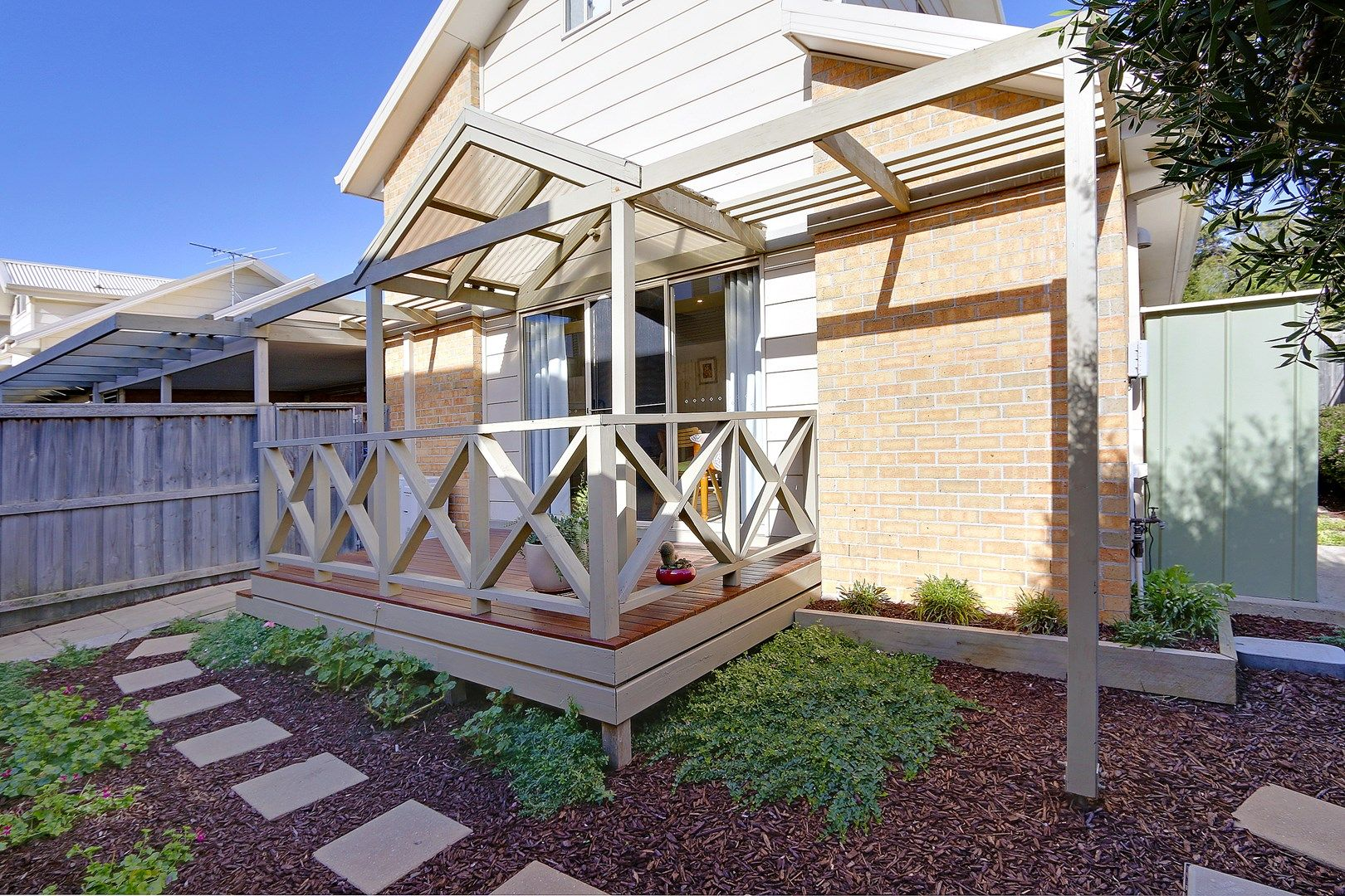 3/867 Nepean Highway, Mornington VIC 3931, Image 0