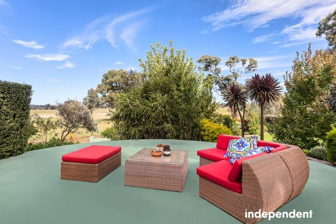 Picture of 14 Vallencia Drive, JEIR NSW 2582
