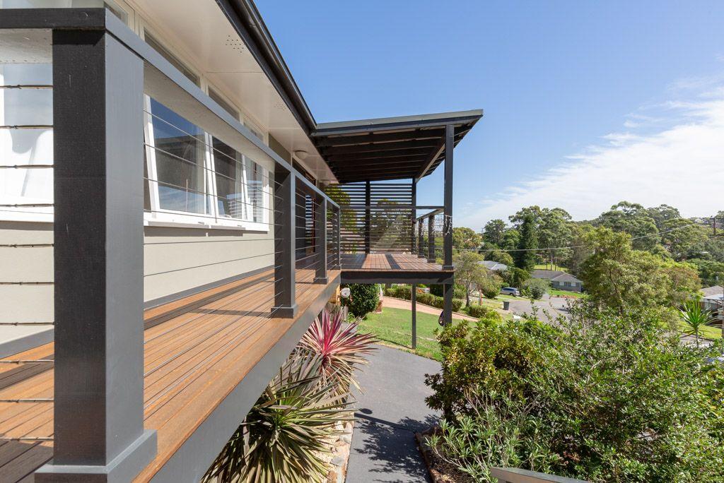33 Bradman Street, Charlestown NSW 2290, Image 1