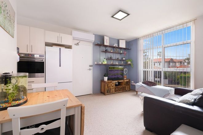 Picture of 2/18 Edwin Street, FAIRLIGHT NSW 2094