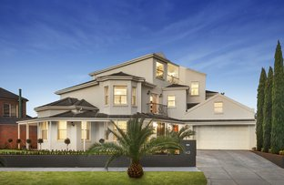 Picture of 42 Merrett Drive, Williamstown VIC 3016