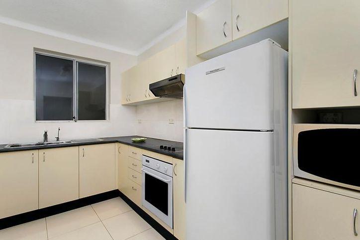 1/6 Stokes Street, LANE COVE NSW 2066, Image 1
