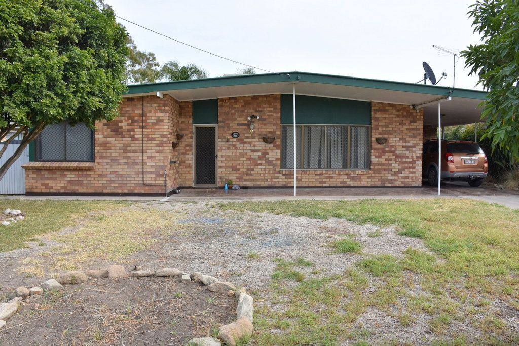 403 Chester Street, Moree NSW 2400, Image 1