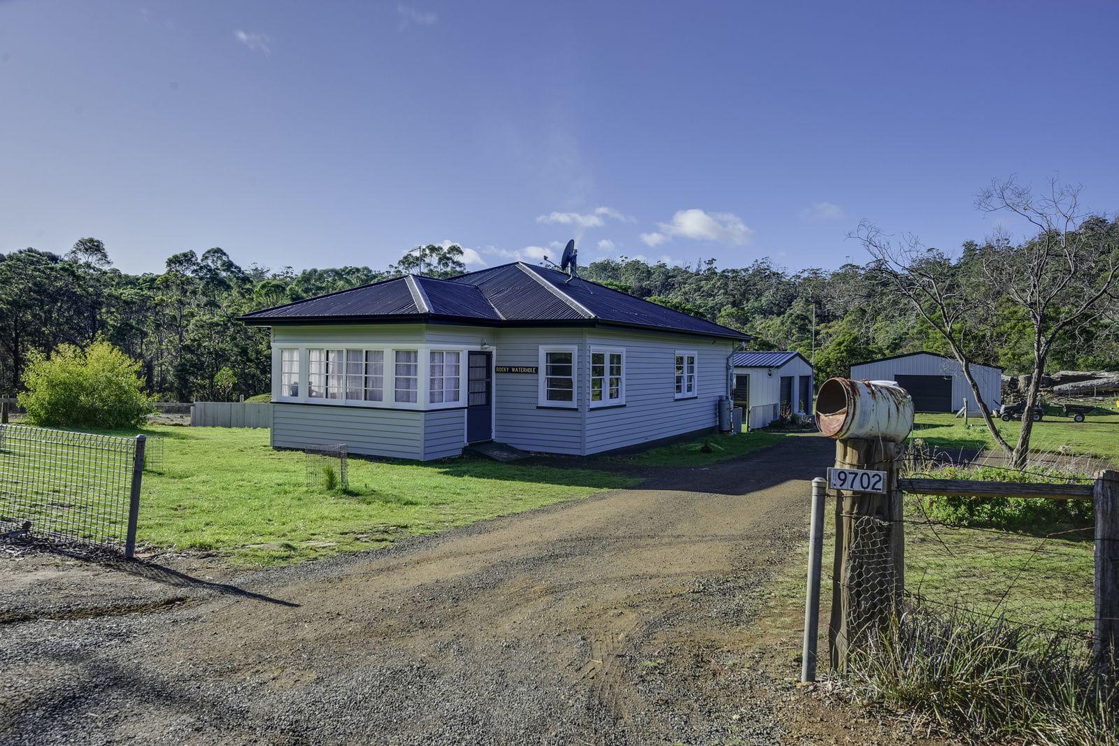 9702 Tasman Highway, Triabunna TAS 7190, Image 0