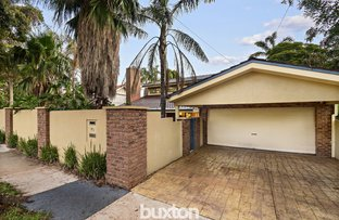Picture of 72 Edward Street, Sandringham VIC 3191