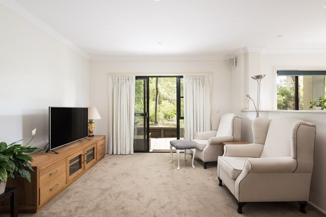 Picture of 18/149-151 Gannons  Road, CARINGBAH SOUTH NSW 2229