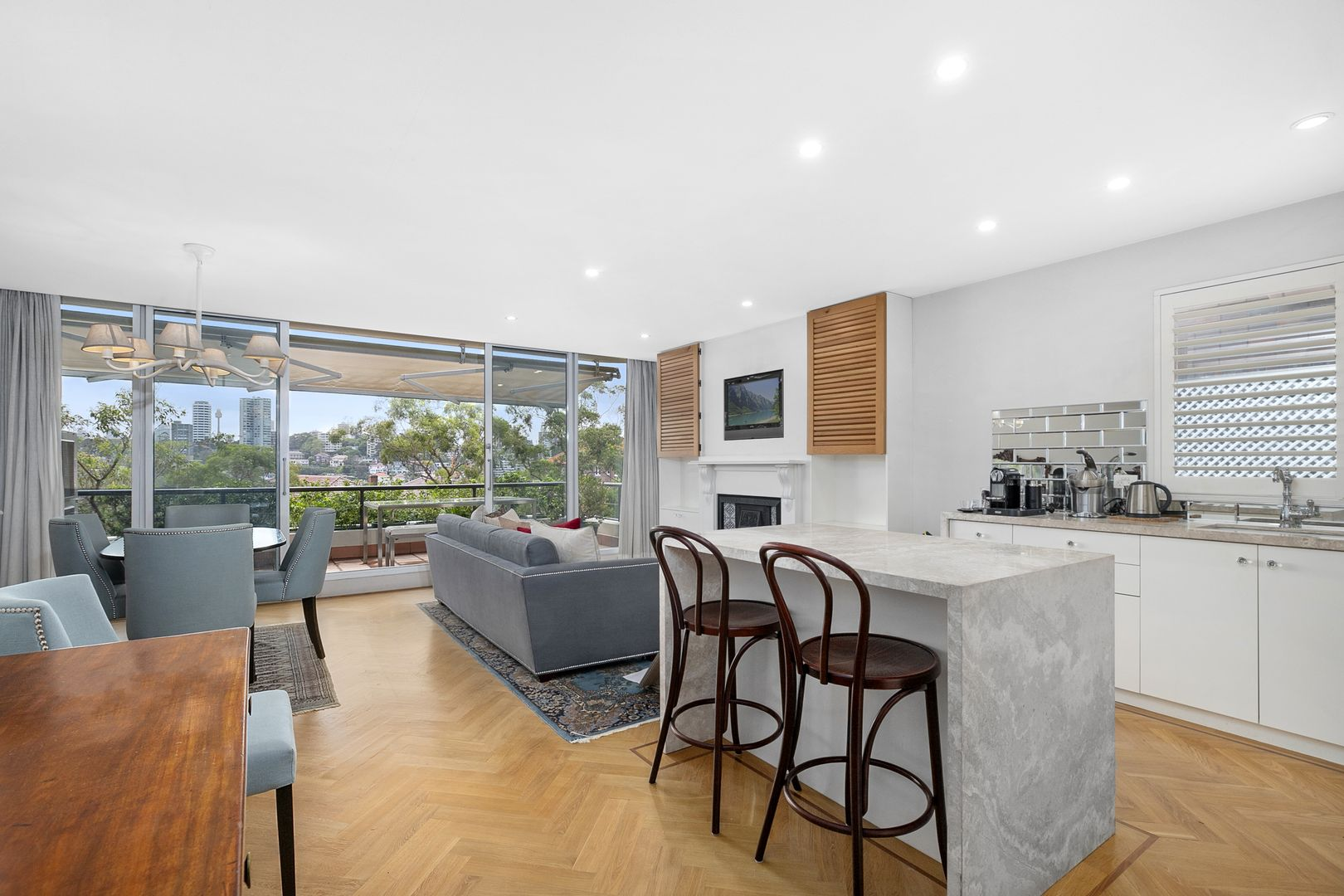 3/529 New South Head Road, Double Bay NSW 2028, Image 0
