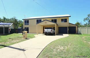 Picture of 5 Lindeman Place, Emerald QLD 4720
