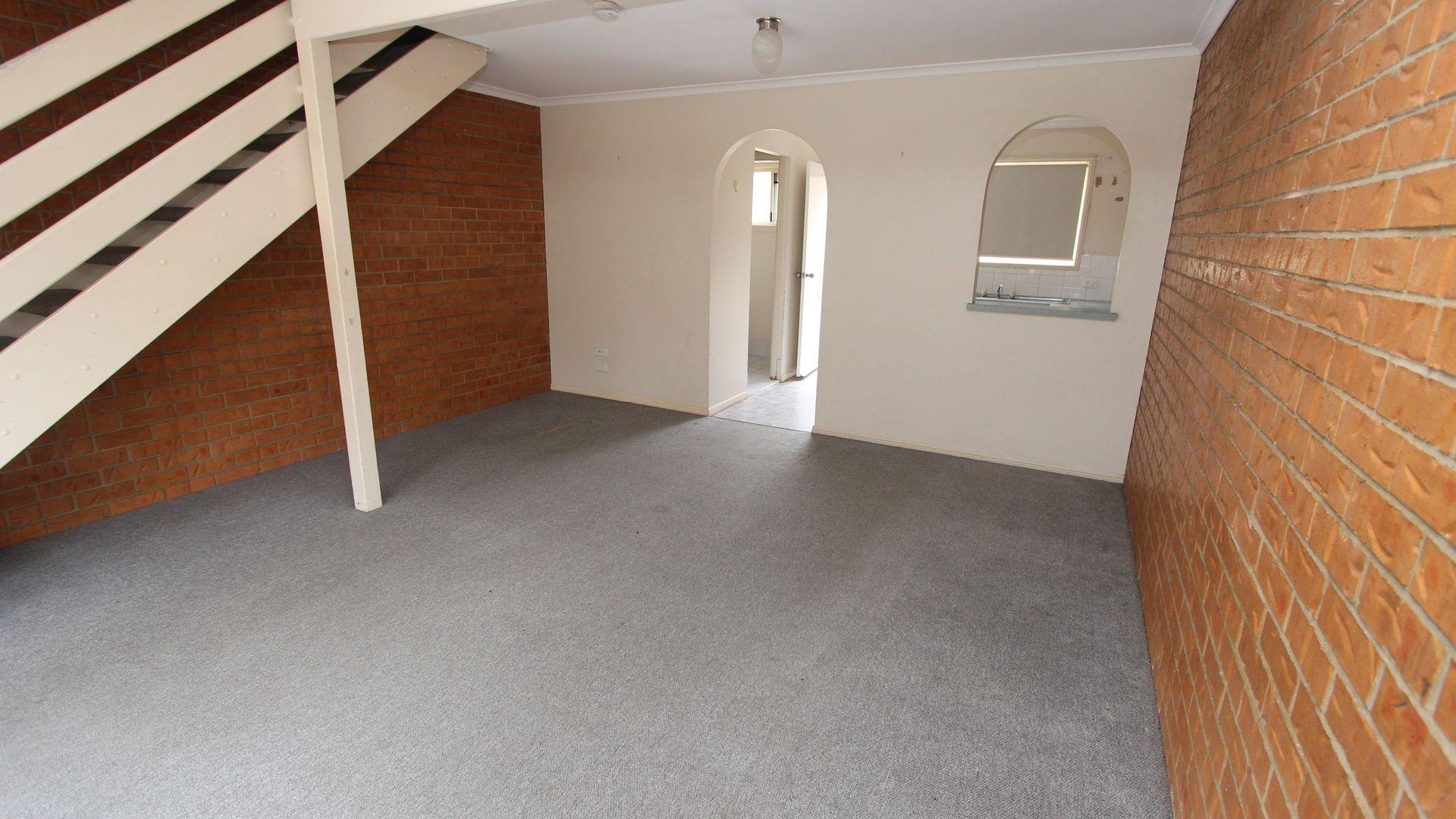 Unit 40/3 Costata St, Hillcrest QLD 4118, Image 2
