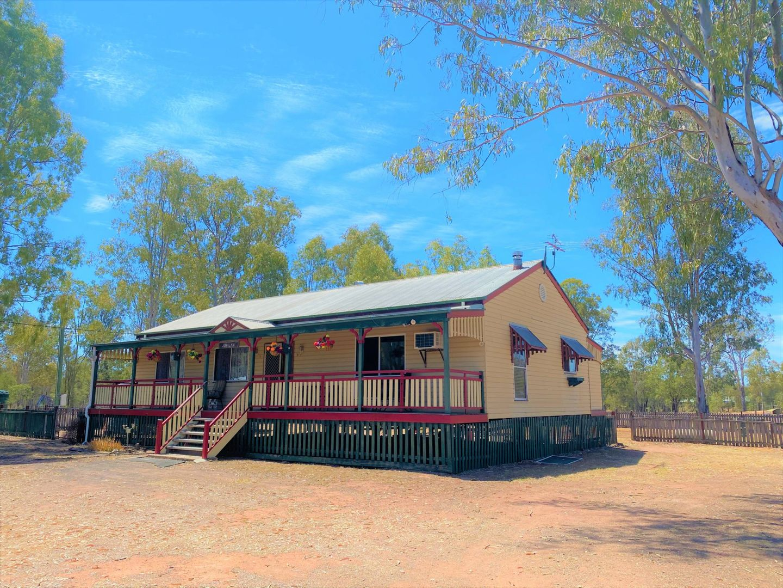 4 Banksia Court, Morton Vale QLD 4343, Image 0