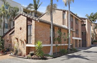 2/13 Bode Avenue, North Wollongong NSW 2500