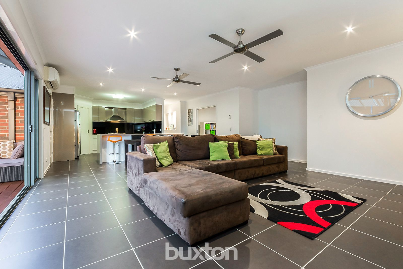 143 Grantham Drive, Highton VIC 3216, Image 2