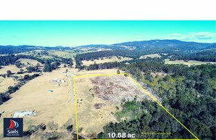 Picture of Lot 6 Beattie Lane, Lochiel NSW 2549