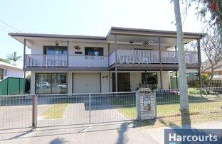 59 Cotterill Ave, Bongaree QLD 4507