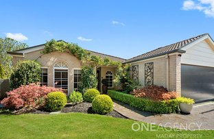 Picture of 23 Emily Circuit, Bowral NSW 2576