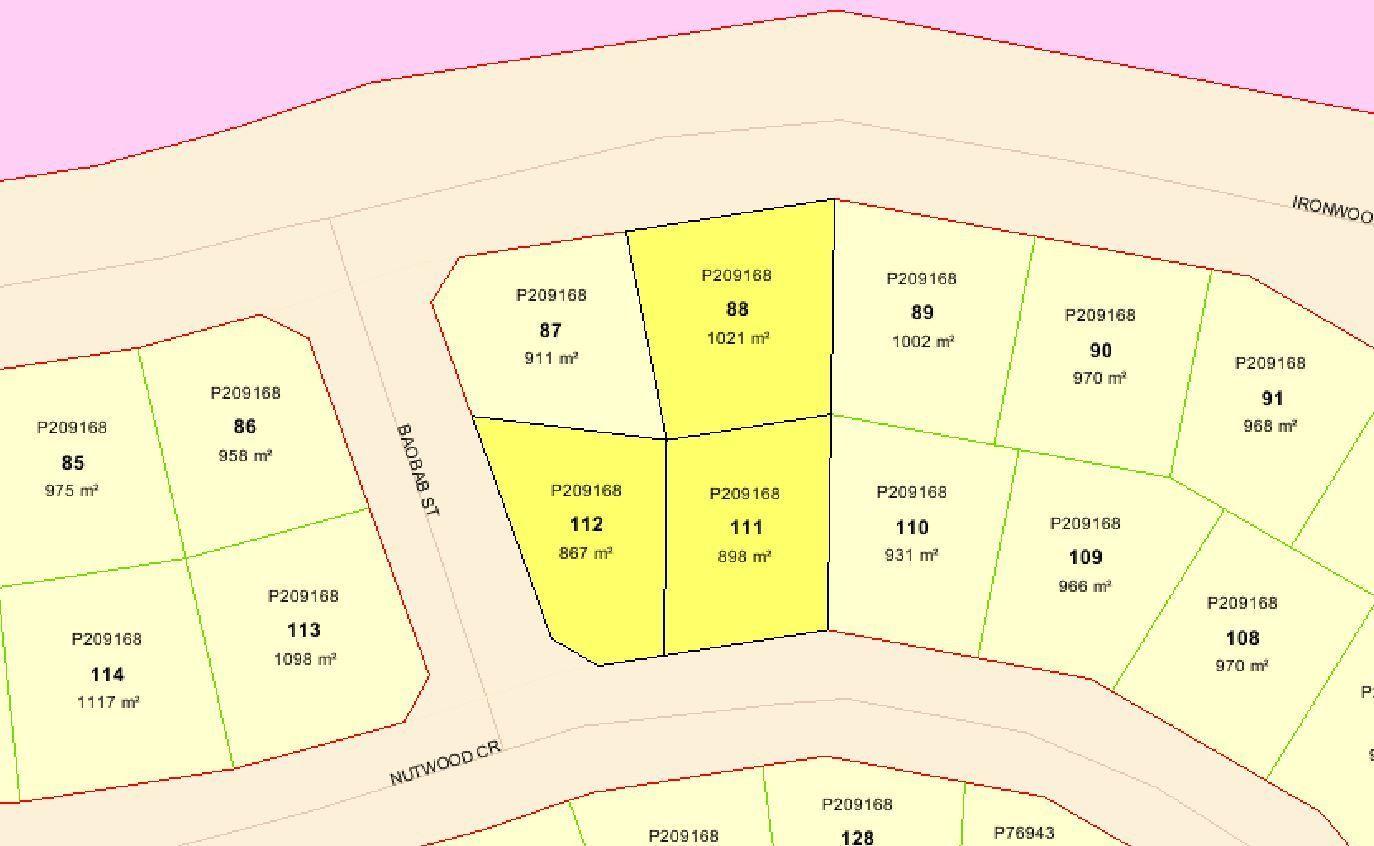 24 Nutwood Crescent, Kununurra WA 6743, Image 2
