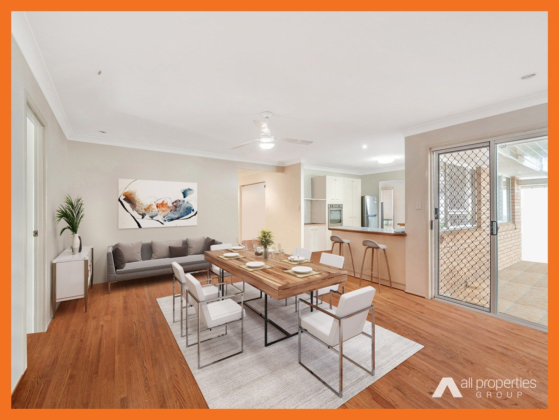 67 Bushland Drive, Regents Park QLD 4118, Image 0