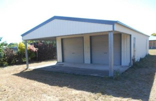 Picture of Lot 13 Beatts Road, Forrest Beach QLD 4850