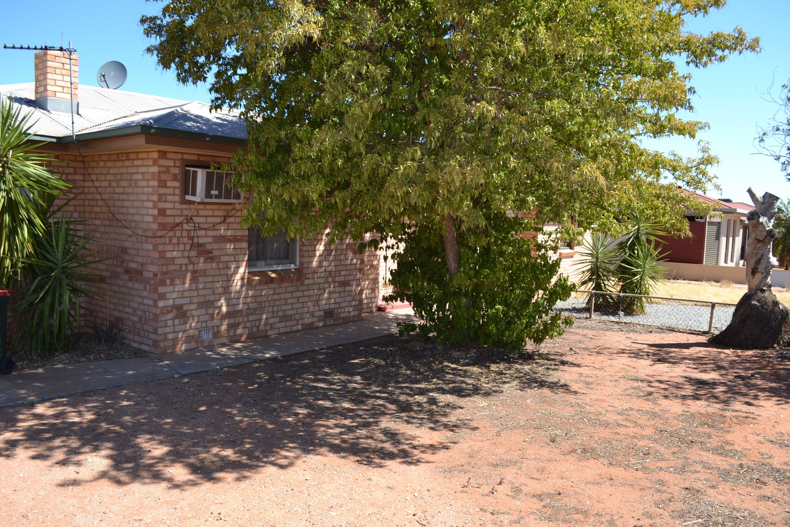 109 Charles Avenue, Whyalla Norrie SA 5608, Image 1