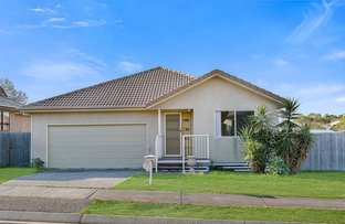 Picture of 32 Griffin Crescent, Collingwood Park QLD 4301