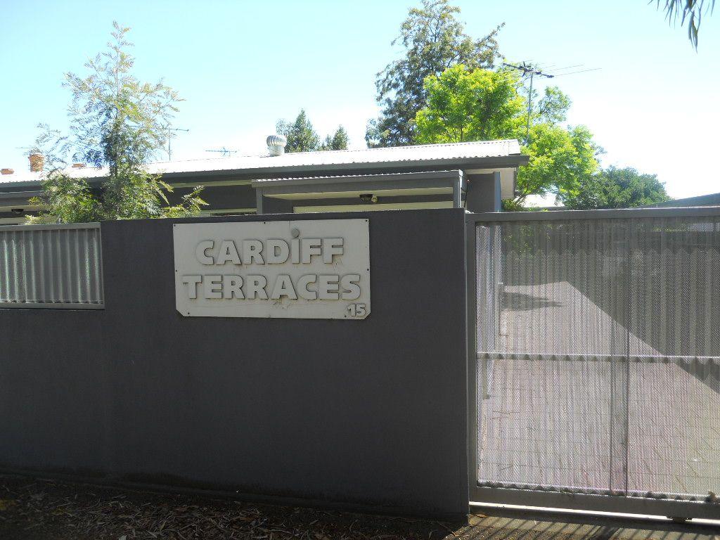 5/15 Cardiff Street, North Adelaide SA 5006, Image 8