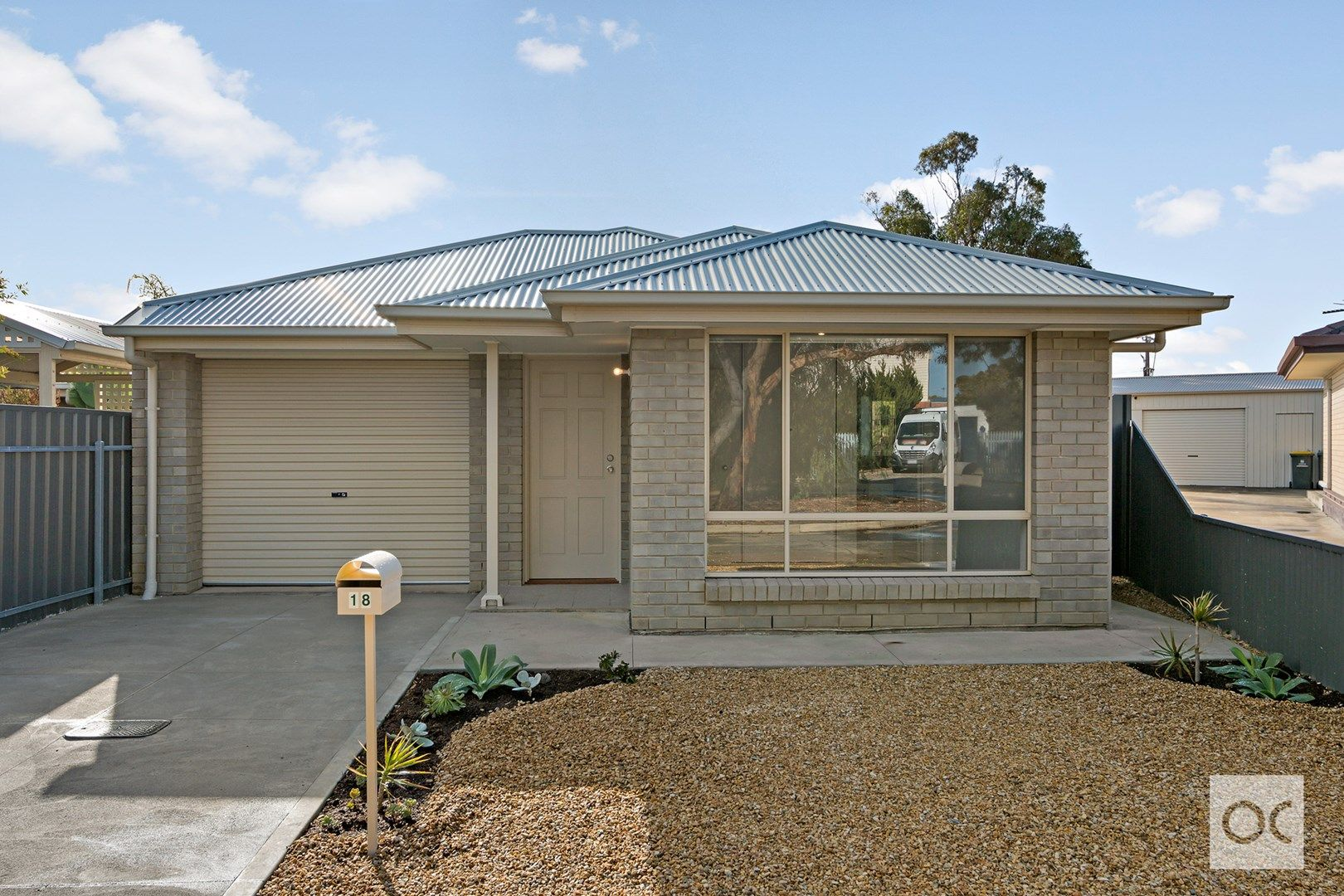 18 Kitto Crescent, Aldinga Beach SA 5173, Image 0