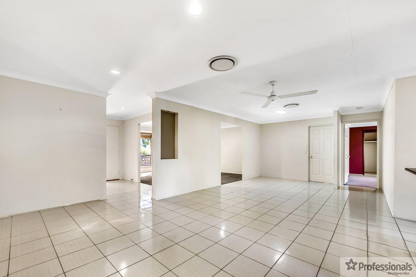 19 Nolan Street, Tallai QLD 4213, Image 2
