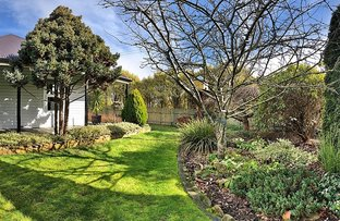 Picture of 316 North Lilydale Road, Lilydale TAS 7268