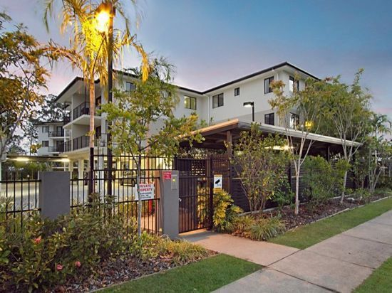 328/26 Edward Street, Caboolture QLD 4510, Image 0