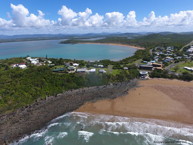 10 Captain Blackwood Drive, Sarina Beach QLD 4737, Image 2