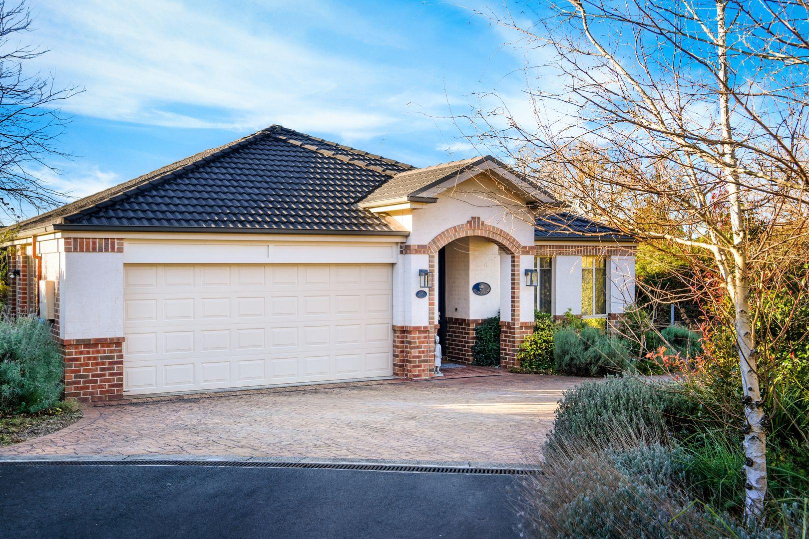 29C Birriga Avenue, Bundanoon NSW 2578, Image 0