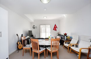 Picture of 408c/5-11 Sixth Avenue, Campsie NSW 2194
