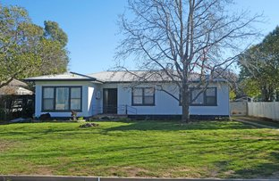 Picture of 3 Church Street, Girgarre VIC 3624