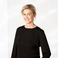 Nicole Gleeson, Partner