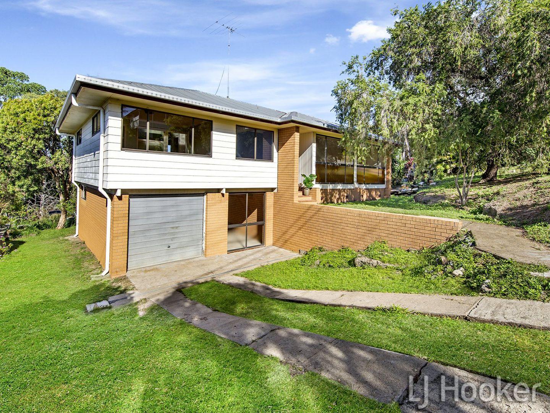 57 Garrett Street, Murarrie QLD 4172, Image 0
